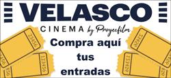 Cine Velasco