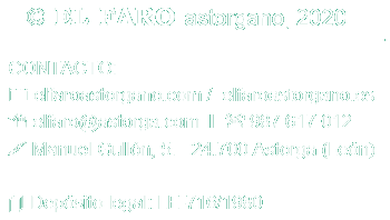 El Faro Astorgano