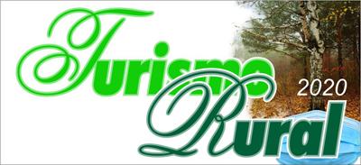 Turismo Rural 2020