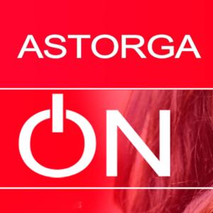 ASTORGA-ON