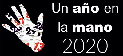 FIN 2020