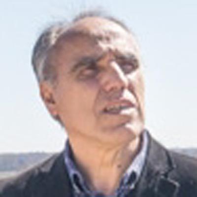 J.J.A. PERANDONES